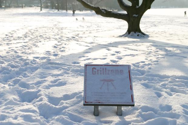 20_Grillzone_Schnee