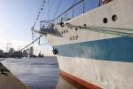 Hafengeburtstag18