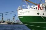 Hafengeburtstag20
