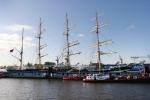 Hafengeburtstag22