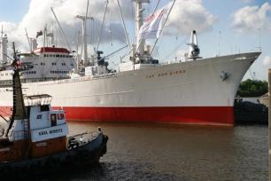 Hafengeburtstag24