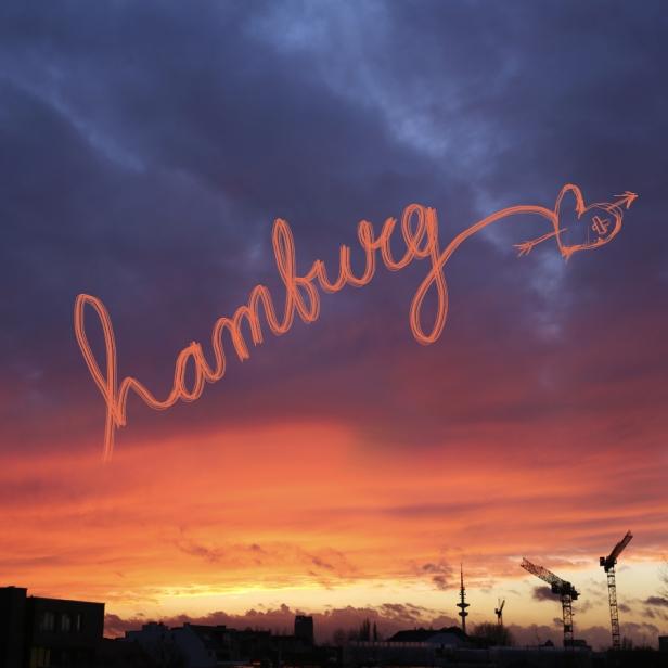 N25A2680-hamburg