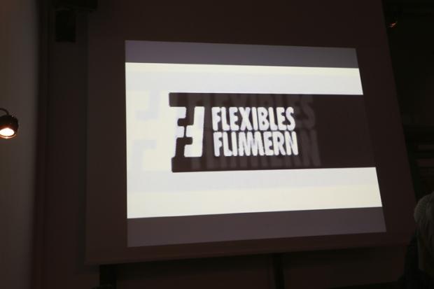 Flimmern032013_5