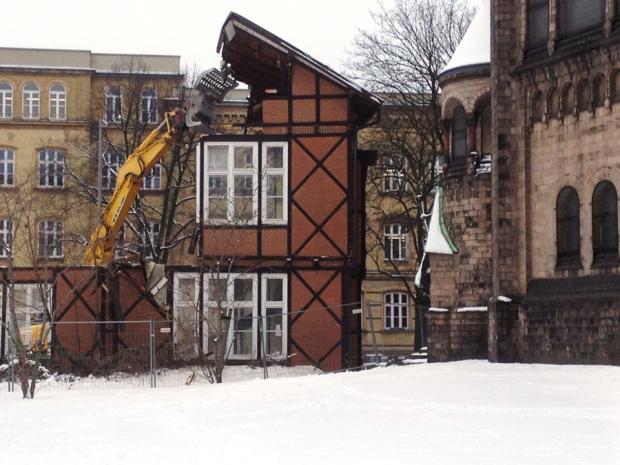 Haus-der-Heimat_1