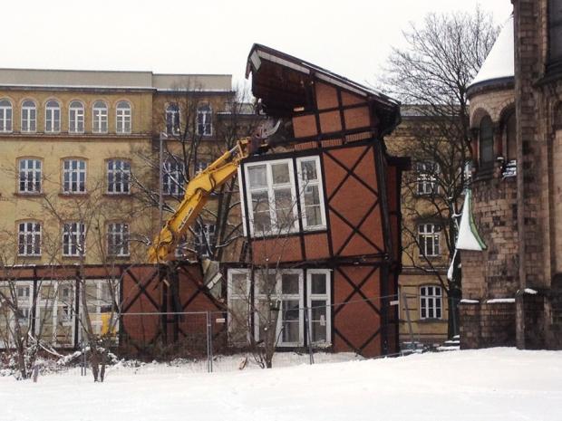 Haus-der-Heimat_2