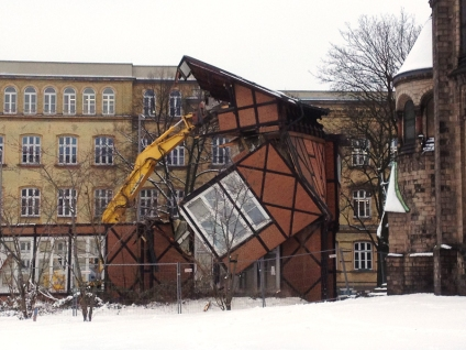 Haus-der-Heimat_3