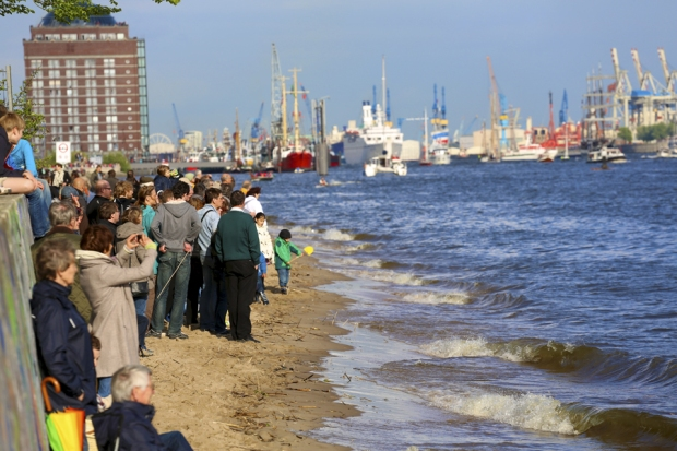 Hafengeburtstag-2013_6