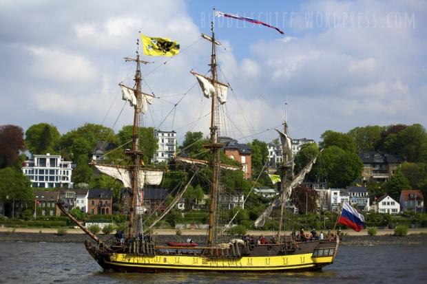 Hafengeburtstag-N25A3343