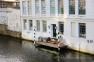 Venedig in Hamburg