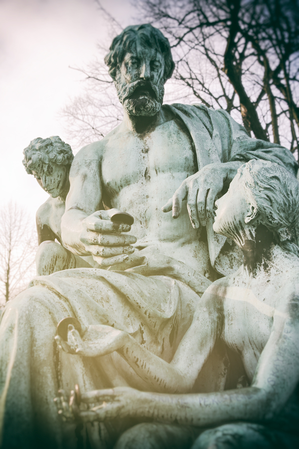 170314_statue