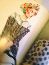 170314_Vogue