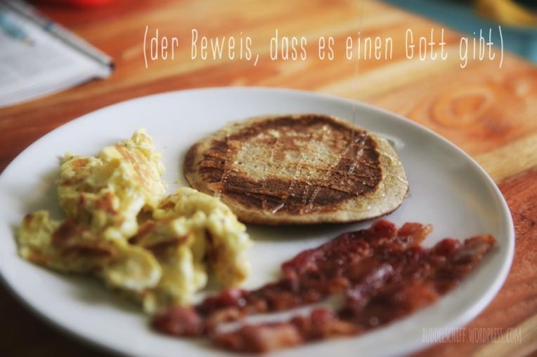 pancakes-bacon-eggs