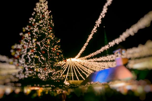 Lübeck-Weihnachtsmarkt11