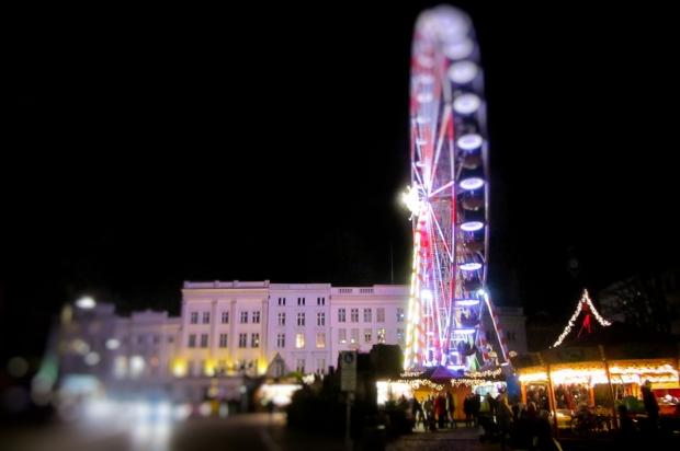 Lübeck-Weihnachtsmarkt12