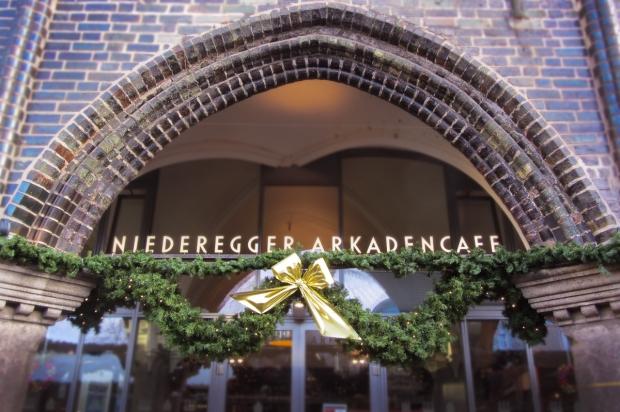 Lübeck-Weihnachtsmarkt7