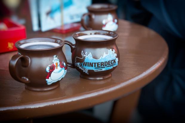 Santa-Pauli-Winterdeck2